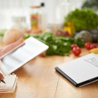 TheBundleCo nos ofrece 35 cursos y libros de cocina para regalar en Navidad o tomar ideas para el menú por 47,50 euros