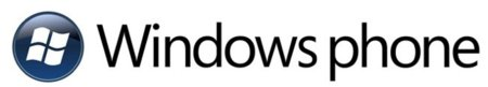 Windows Phone 7 se estrenará este año sólo para redes GSM