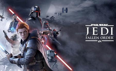 Análisis de Star Wars Jedi: Fallen Order, la semilla de lo que podría llegar a ser una de las grandes sagas de EA