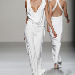 Foto 5 de 30 de la galería roberto-torretta-primavera-verano-2012 en Trendencias