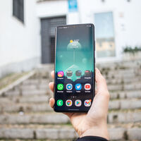 El Samsung Galaxy S22 será el primero con Snapdragon 898 y llegará en enero, según fuentes chinas