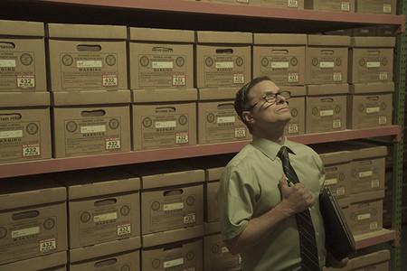 Homecoming Amazon Prime Video 2