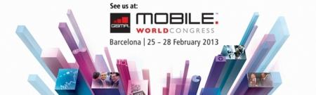 Las novedades de Huawei en MWC 2013, síguelas con nosotros en directo