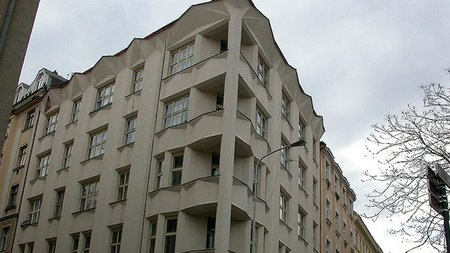 arquitecto-2.jpg