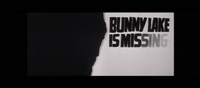 'El Rapto de Bunny Lake', viviendo la pesadilla
