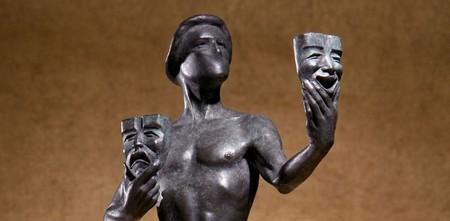 SAG Awards 2017: lista de nominados con los actores más destacados del año