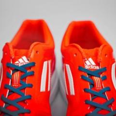 Foto 3 de 5 de la galería adidas-adizero-feather en Trendencias Lifestyle