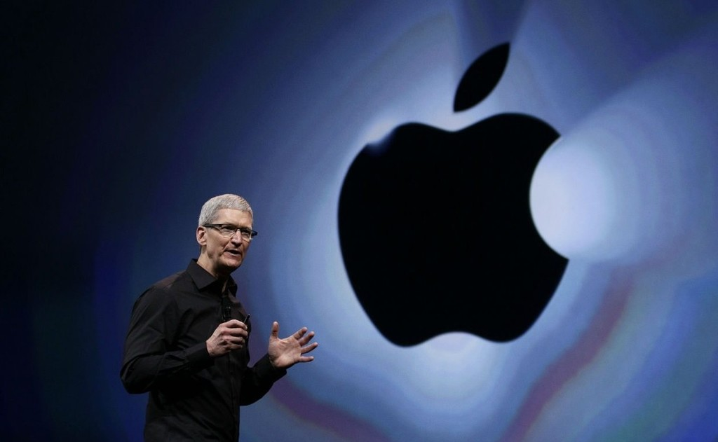 No habrá WWDC 2020 presencial: Apple emitirá online su conferencia de desarrolladores debido a