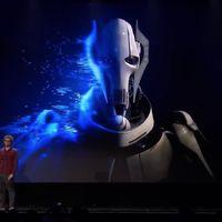 Star Wars: Battlefront II incorporará La Guerras Clon con una nueva expansión este verano [E3 2018]