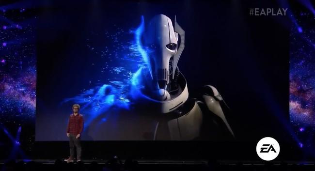 Star Wars Battlefront Ii Guerras Clon