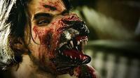 'Hemlock Grove' tendrá una tercera y última temporada