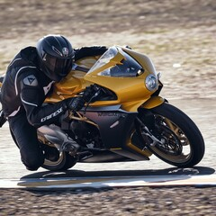 Foto 6 de 96 de la galería mv-agusta-superveloce-800-2021 en Motorpasion Moto