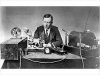 Tecnologías que generaron tanto entusiasmo como el que hoy genera Internet (II): la radio y la paz mundial