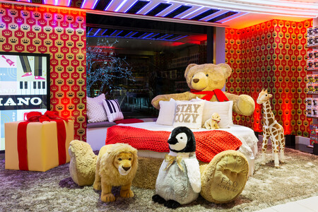 04 Airbnb Fao Livingroom B