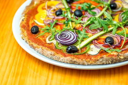 04 Pizza Dixie