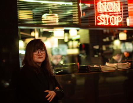 HBO ficha a Isabel Coixet: 'Foodie Love' será la primera serie de la directora