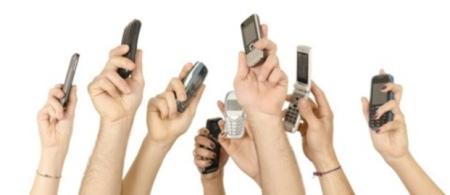 2012, el año en que la telefonía comenzó a cambiar
