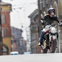 Foto 30 de 115 de la galería ducati-monster-821-en-accion-y-estudio en Motorpasion Moto