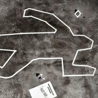 Un estudio pretende dejar cadáveres humanos en descomposición en el campo