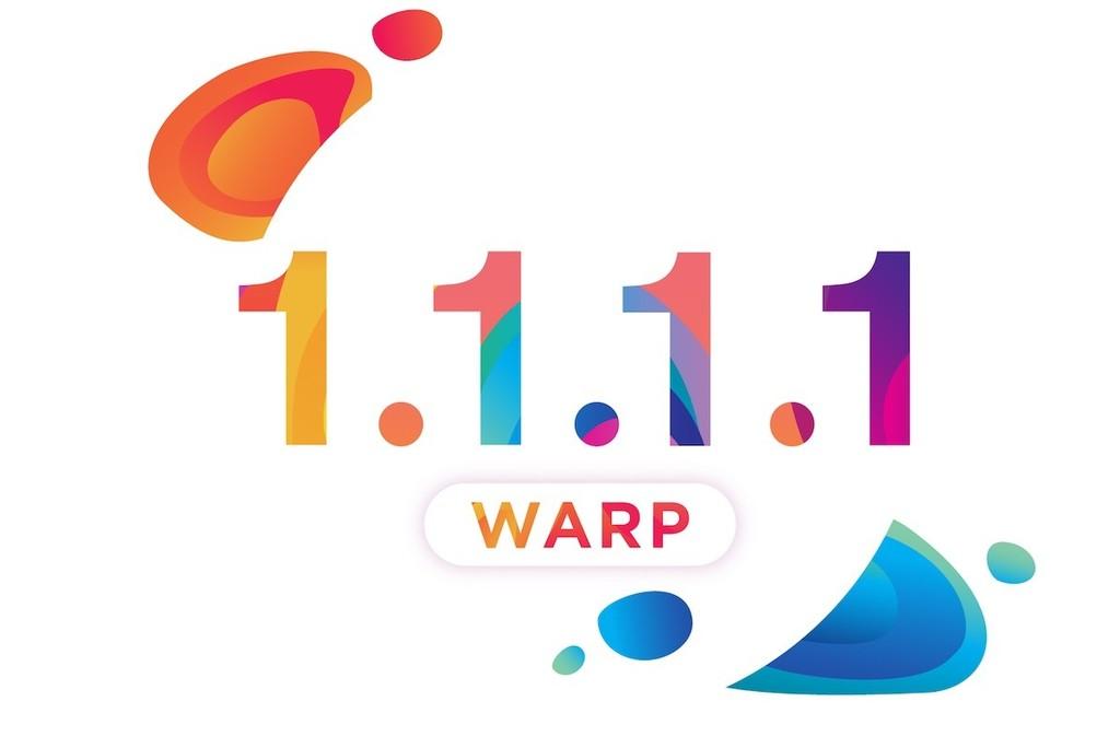 Cloudflare activa Warp, su VPN gratuita que puedes mejorar a cambio de una suscripción mensual