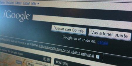 Google nos puede llevar a engaño