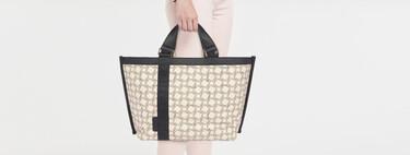 Seis bolsos de Tous que encontramos a mitad de precio en las rebajas de El Corte Inglés ideales para llevar a la oficina