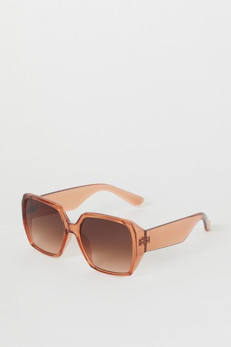 Gafas De Sol Retro 06