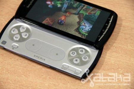 xperia-play-controles-fisicos.jpg