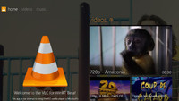 VLC supera al fin el proceso de certificación de la Windows Store y pronto estará disponible