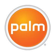 Palm necesita un nuevo teléfono, y algo más