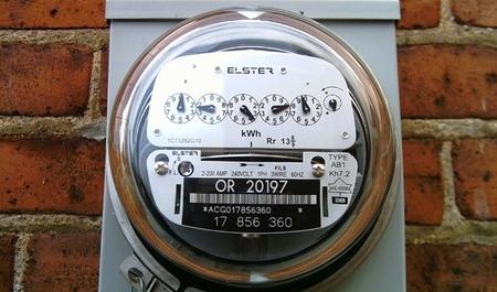 Controla el consumo eléctrico de cada toma eléctrica de forma independiente