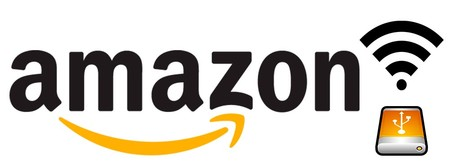 Vuelve la Semana de la Conectividad y el Almacenamiento a Amazon: gigas y gigas de toda clase entre los que elegir a los mejores precios
