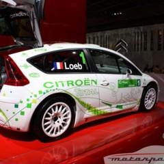 citroen-c4-wrc-hymotion4-en-el-salon-de-paris-2008
