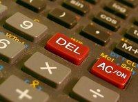 La cuenta corriente tributaria, lo qué es y cómo funciona