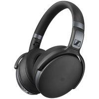 Oferta de Amazon en los auriculares Sennheiser HD 4.40 BT: ahora cuestan sólo 63,99 euros con envío gratis