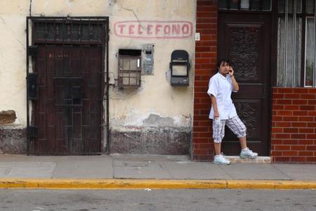 """Menos """"telecos"""": bueno para el sector, malo para el consumidor"""