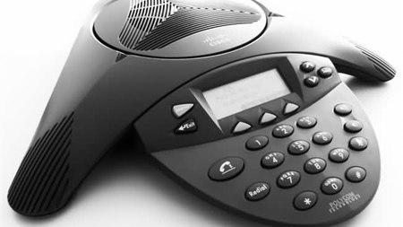 Llamadas desde Android y iOS con aplicaciones de VoIP