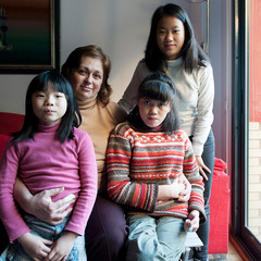 Foto 22 de 29 de la galería reportaje-documental en Xataka Foto