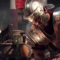 Ryse: Son of Rome ya tiene fecha y requisitos para la conquista de PC