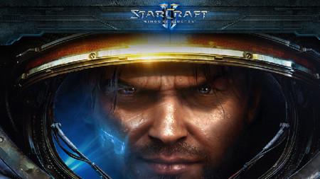 Star Craft II prepara su regreso a Major League Gaming
