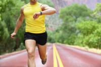 Formas de calcular tu frecuencia cardíaca máxima con un pulsómetro