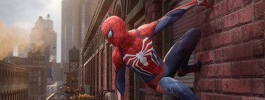 Análisis de 'Marvel's Spider-Man': los mejores momentos de acción de 2018