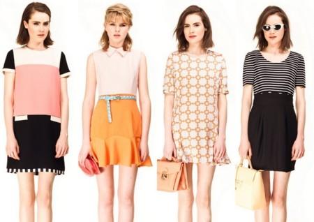 kling vestidos primavera 14