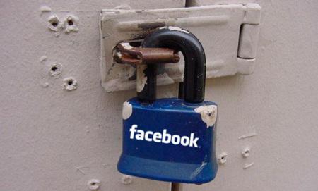 No, Facebook no ha hecho públicos tus mensajes privados