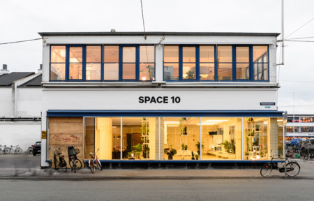 Space 10