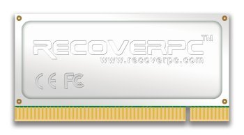 Protege tu ordenador con la RecoverPC