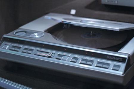 magnavox_laserdisc_player.jpg