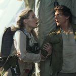'La momia', nuevo tráiler del sorprendente reboot con Tom Cruise