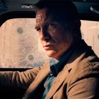 'Sin tiempo para morir', la nueva película de James Bond, llega con muchas sorpresas sobre ruedas
