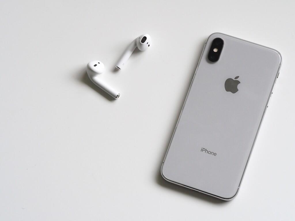 Apple deja de firmar iOS 14 tras la presentación de iOS 14.1